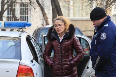 Защо хората не могат да повярват, че Иванчева е виновна