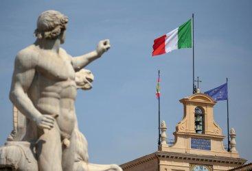 Италия намалява прогнозите за растежа и увеличава целевия дефицит