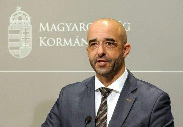 Унгария няма да смекчи правилата за чуждестранните университети