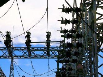 Бизнесът поиска да отпадне и таксата за внос на ток