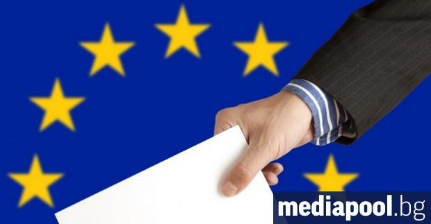 По-малко от 40 на сто от европейците знаят, че изборите