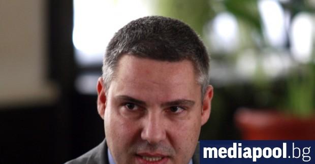 Снимка: Съдия разказа как корпулентен политик влияе върху Темида