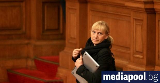 Снимка: МВР ще проверява три къщи за гости на семейството на Йончева