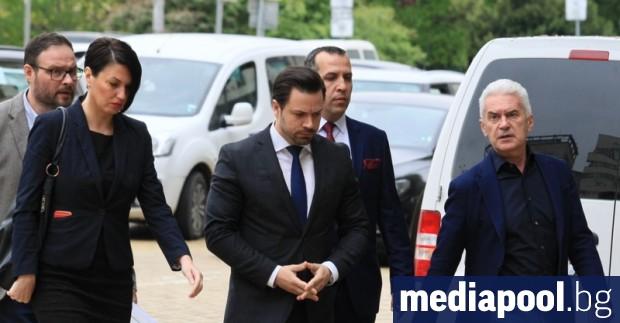Снимка: Русофил ориентиран в иделогията на Атака оглавява листата й за евроизборите