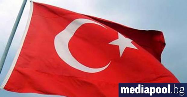 Снимка: Нападнат бе лидерът на основната опозиционна партия в Турция