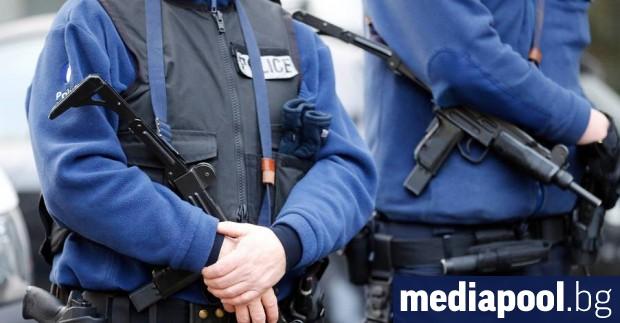 Белгийското контраразузнаване отчита повишено разпространение на радикалния ислям в страната