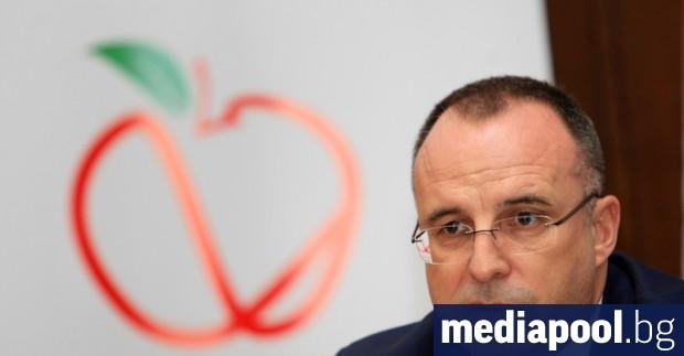 Европейската комисия е санкционирала България с около 11 млн. евро