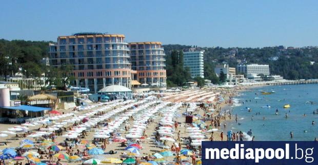 Снимка: Общините ще връщат на хората надплатен данък за имоти в курортите