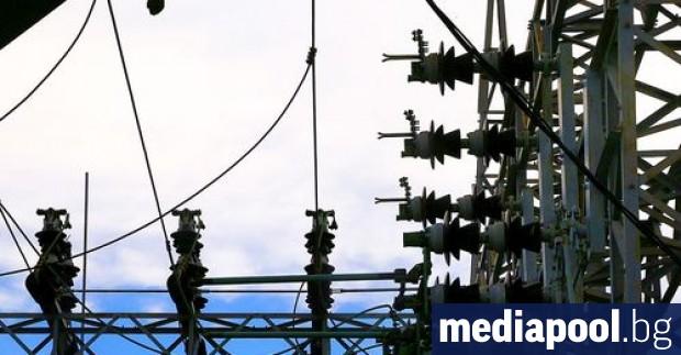 Снимка: Бизнесът поиска да отпадне и таксата за внос на ток