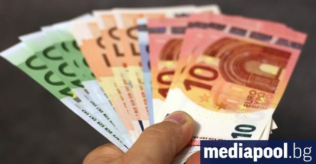 Снимка: Бюджетните дефицити и държавните дългове в ЕС и еврозоната са се понижили