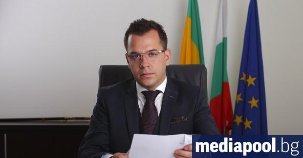 Снимка: СДС обявиха кмета на Добрич за свой член, той отрича