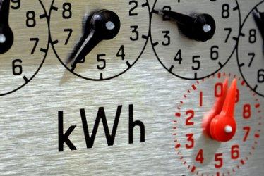 По-скъп ток от юли средно с 3.48% предлага КЕВР