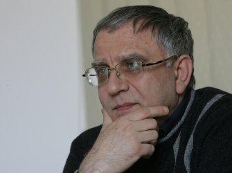 Цветозар Томов: ГЕРБ взе своето, а БСП нямаше потенциал за разширяване