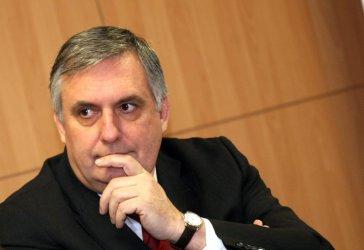 Ивайло Калфин: В Румъния европейската помощ дава много по-големи резултати, отколкото у нас