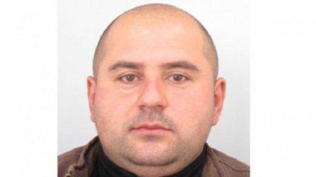 МВР откри ловна пушка, свързвана с едно от убийствата в Костенец