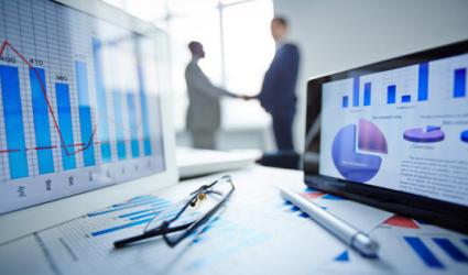 Конкурентността на българската икономика зацикли