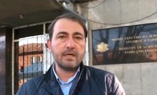 Браншовик стана зам.-министър по биоземеделието
