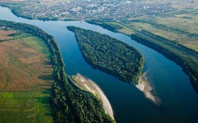 Трети Дунав мост между България и Румъния скоро няма да има