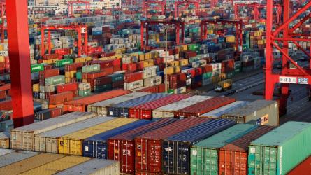 Китай обяви свой черен списък на ненадеждните компании
