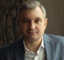 Елен Герджиков: Без строителство в Борисовата градина