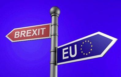 Кандидат за поста на Тереза Мей казва, че Брекзит без сделка не е вариант