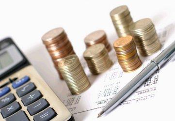 БАН: Факторите за икономически ръст се изчерпват