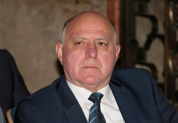 Нагласите във ВСС: Следващият главен прокурор може да е вътрешен човек