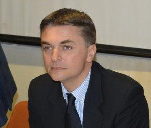 """Заместник-министър от италианската """"Лига"""" бе осъден на затвор по дело за злоупотреби"""