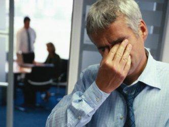 """Безплатни прегледи за страдащи от главоболие в болница """"Св. Наум"""""""