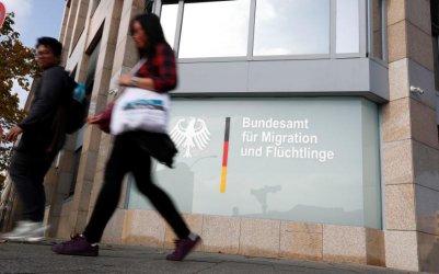Германия е изхарчила рекордните 23 млрд евро за бежанци и мерки срещу миграцията
