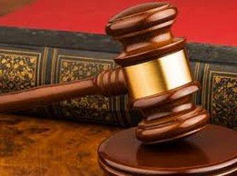 Българка се призна за виновна в САЩ по обвинения за пране на пари