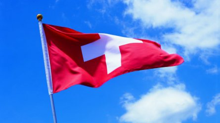 Ограниченията за работа на българи в Швейцария отпадат от 1 юни