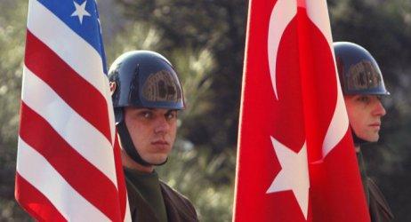 Турция обмисля дали да отложи доставките на руските ракети С-400 по искане на САЩ