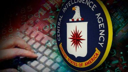 Бивш агент на ЦРУ получи 20 г. затвор за шпионаж в полза на Китай