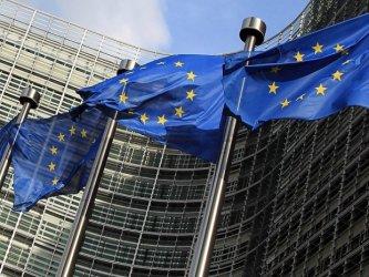 """Разликата между ГЕРБ и БСП намалява, """"Демократична България"""" ще има евродепутат"""
