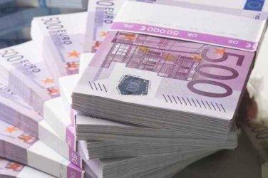 Прокуратурата реже 60% от сигналите за измами с европари