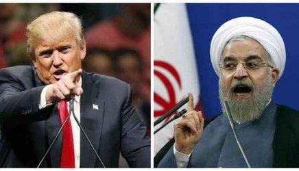 Иран увеличава четворно степента на обогатяване на уран