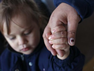 Митове и реалност около Стратегията за детето