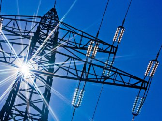 Таксата за внос и износ на ток отпада от юли
