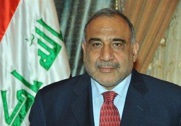 Вашингтон притиска Багдад заради подкрепяните от Техеран милиции