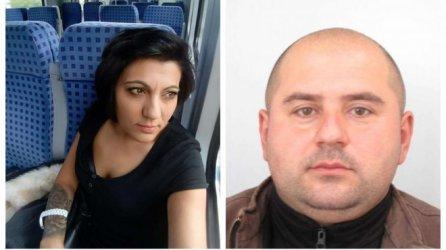 МВР издирва убиеца на 38-годишна жена