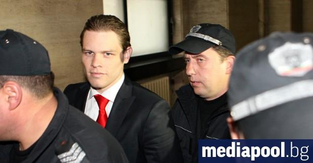 Семейството на австралиеца Джок Полфриймън, осъден за убийство в България,