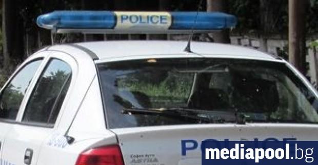 Бургаският психиатър д-р Андрей Стоянов е бил нападнат по време