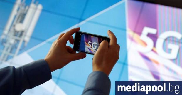 Два от най-големите британски мобилни оператори няма да предлагат новите