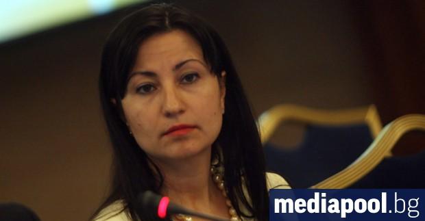 Българският случай с финансирането с пари от ЕС на къщи