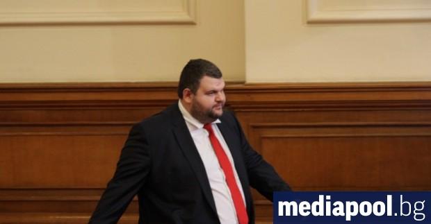 """Централната избирателна комисия (ЦИК) е установила нарушения на в-к """"Телеграф"""","""