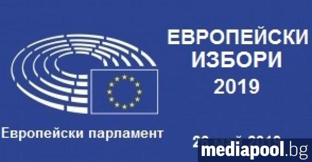 В Южна Европа предизборната кампания за Европейски парламент е най-активна.