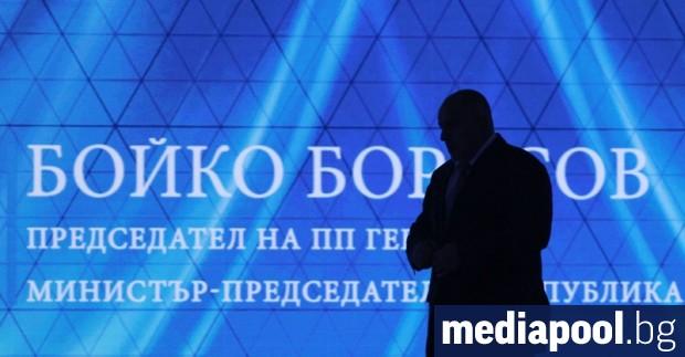 Българският евровот: Изненади и политически интриги Евроизборите в България поднесоха