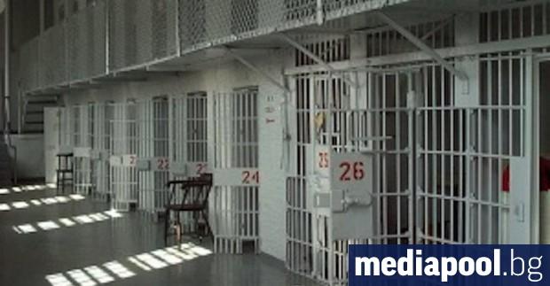 Американец, прекарал 45 години в затвора преди да бъде признат
