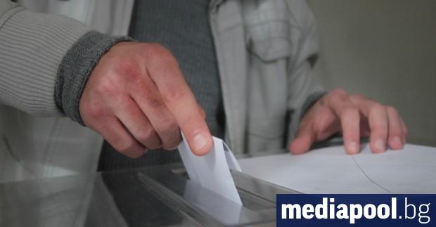 21 държави от Европейския съюз, включително България, гласуват в неделя
